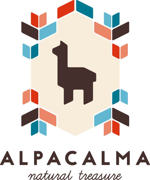 Alpacalma - natural treasure