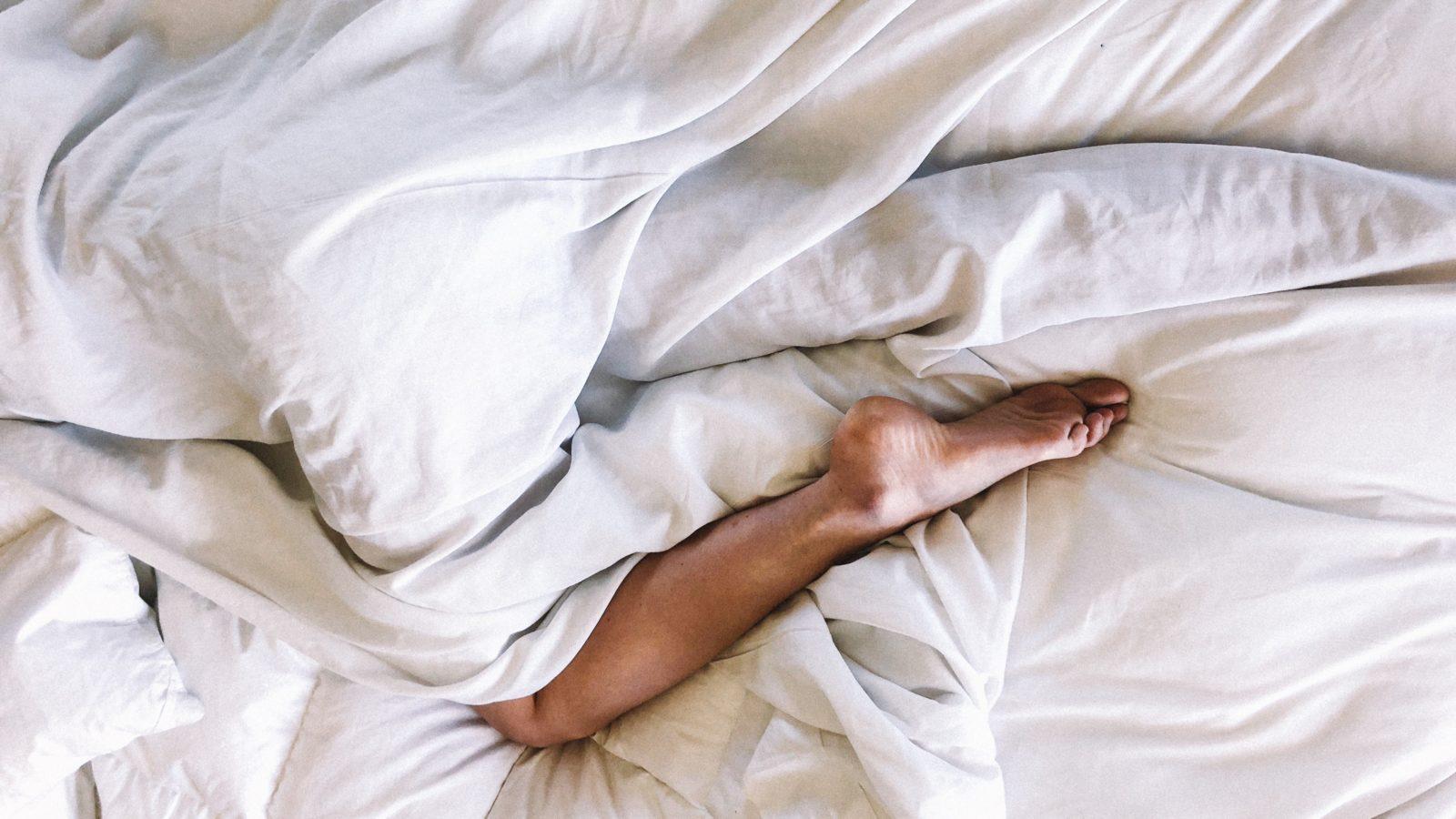 3 powody, dla których warto zainwestować w jakość snu