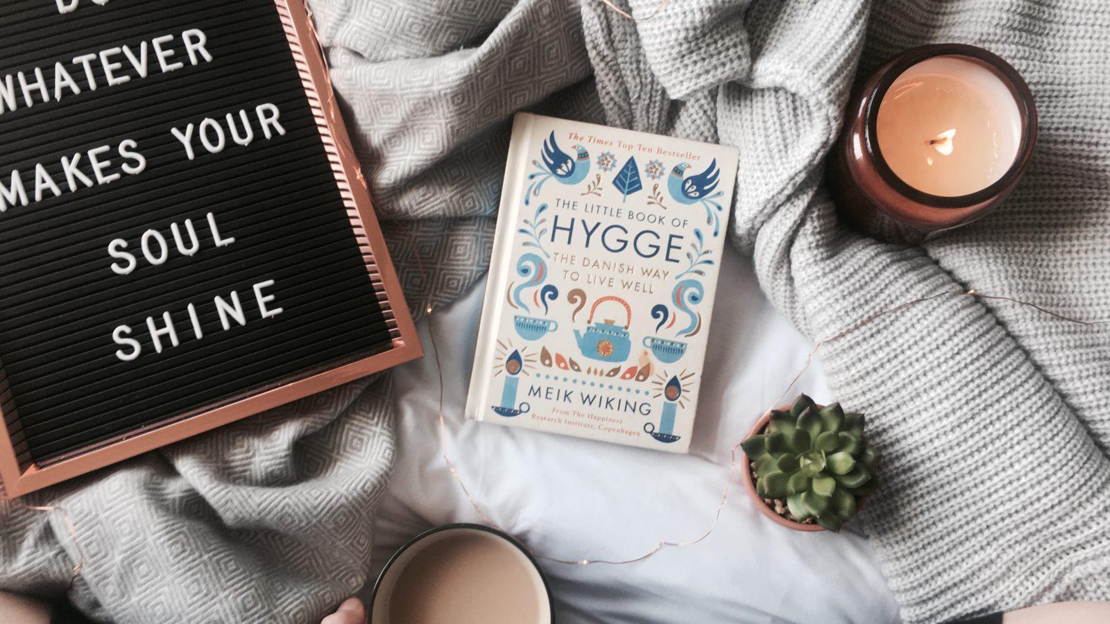 Skandynawska koncepcja hygge – co to takiego?